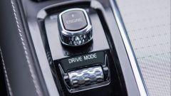 Volvo XC90 D5 AWD Inscription, in vacanza col gigante buono - Immagine: 20