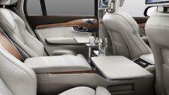 Volvo XC90 Excellence - Immagine: 10