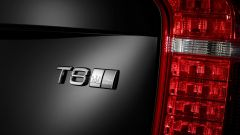 Volvo XC90 Excellence - Immagine: 6
