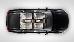 Volvo XC90 Excellence - Immagine: 5