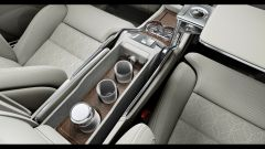 Volvo XC90 Excellence - Immagine: 7