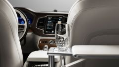 Volvo XC90 Excellence - Immagine: 1