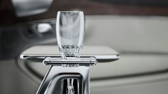 Volvo XC90 Excellence - Immagine: 12