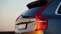 Volvo XC90 D5 AWD Inscription  - Immagine: 6