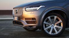 Volvo XC90 D5 AWD Inscription  - Immagine: 13