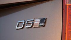 Volvo XC90 D5 AWD Inscription  - Immagine: 15