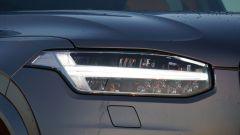 Volvo XC90 D5 AWD Inscription  - Immagine: 14