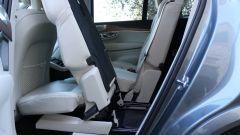 Volvo XC90 D5 AWD Inscription  - Immagine: 18