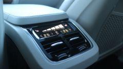Volvo XC90 D5 AWD Inscription  - Immagine: 20