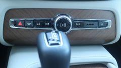 Volvo XC90 D5 AWD Inscription  - Immagine: 21