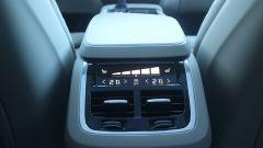 Volvo XC90 D5 AWD Inscription  - Immagine: 22