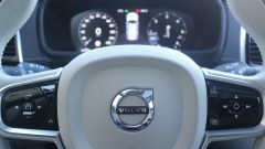 Volvo XC90 D5 AWD Inscription  - Immagine: 25