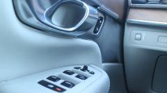 Volvo XC90 D5 AWD Inscription  - Immagine: 27