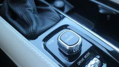 Volvo XC90 D5 AWD Inscription  - Immagine: 28