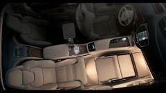 Volvo XC90 Lounge Console - Immagine: 11
