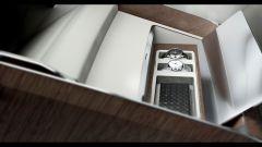 Volvo XC90 Lounge Console - Immagine: 15