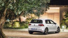 VW Golf GTI Performance - Immagine: 13