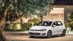 VW Golf GTI Performance - Immagine: 16