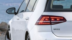 VW Golf GTI Performance - Immagine: 21
