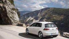 VW Golf GTI Performance - Immagine: 4