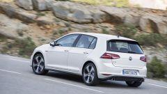 VW Golf GTI Performance - Immagine: 3