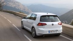 VW Golf GTI Performance - Immagine: 2
