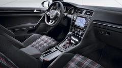 VW Golf GTI Performance - Immagine: 23