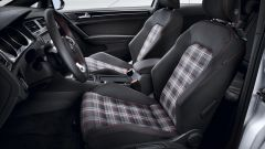 VW Golf GTI Performance - Immagine: 28