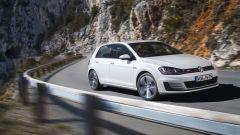 VW Golf GTI Performance - Immagine: 1
