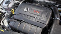 VW Golf GTI Performance - Immagine: 29
