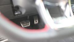 VW Golf GTI Performance - Immagine: 25