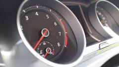 VW Golf GTI Performance - Immagine: 26