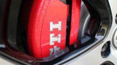 VW Golf GTI Performance - Immagine: 18
