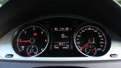 Volkswagen Passat Alltrack - Immagine: 33