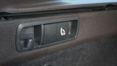 Volkswagen Passat Alltrack - Immagine: 36