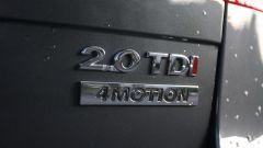 Volkswagen Passat Alltrack - Immagine: 30