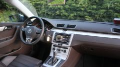 Volkswagen Passat Alltrack - Immagine: 2