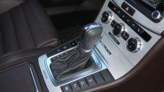 Volkswagen Passat Alltrack - Immagine: 35