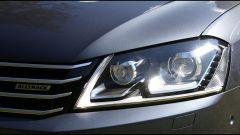 Volkswagen Passat Alltrack - Immagine: 27