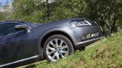 Volkswagen Passat Alltrack - Immagine: 19