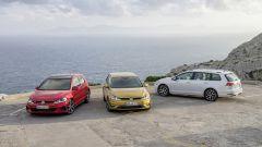 VW T-Roc e Polo: quanto costa noleggiarle con Volkswagen?   - Immagine: 2
