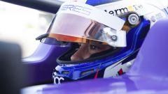 W-Series: guida alla finale di Brands Hatch - Immagine: 2
