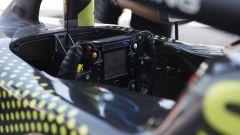 W-Series: guida alla finale di Brands Hatch - Immagine: 4