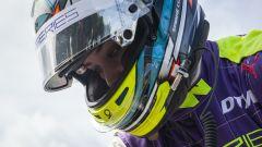 W-Series 2019, Sabré Cook a Brands Hatch