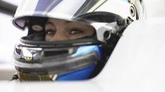 W-Series 2020, conclusi i test per le nuove aspiranti pilote - Immagine: 8