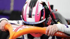 W Series: Alice Powell si assicura la prima pole position in carriera - Immagine: 8