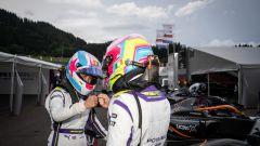 W Series: Alice Powell si assicura la prima pole position in carriera - Immagine: 9