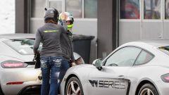 W Series, arriva la Formula 1 al femminle - Immagine: 2