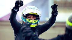 W Series, arriva la Formula 1 al femminle - Immagine: 13