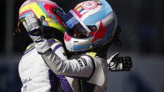 W-Series Red Bull Ring: Alice Powell coglie la seconda vittoria in carriera - Immagine: 3